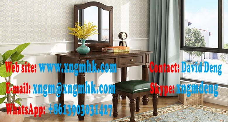 armoire dresser bedroom furniture nightstand double bed ...