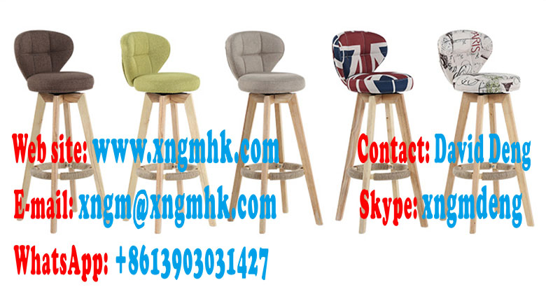 Fabulous Bar Stools Counter Bar Stools Counter Height Bar Stools Gmtry Best Dining Table And Chair Ideas Images Gmtryco