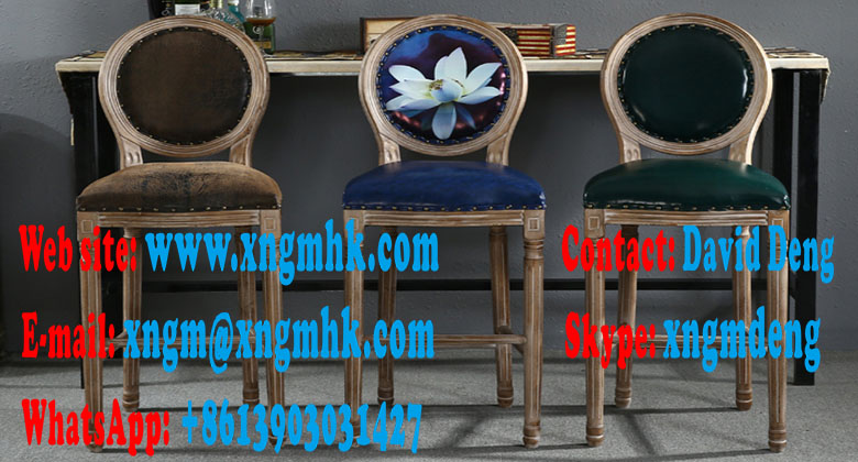Terrific Stool Sofa Furniture Chair Bar Stools Kitchen Stools Andrewgaddart Wooden Chair Designs For Living Room Andrewgaddartcom