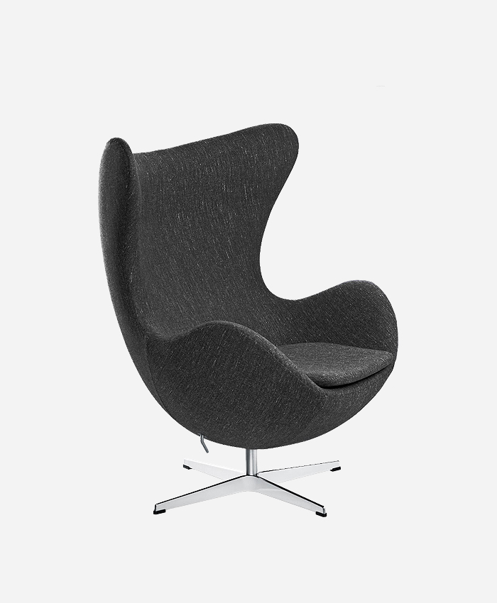 Sublime Exports Office Chair