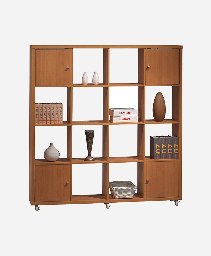 Decorative Floating wall shelf