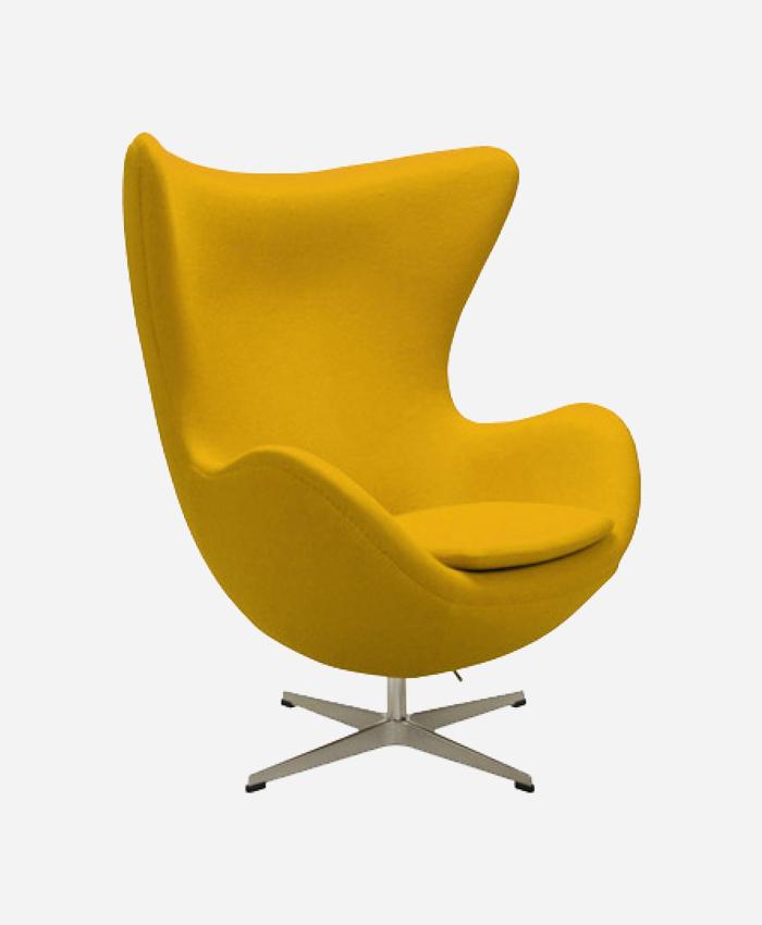Perdura Chair