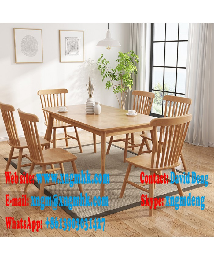 Dining Room Sets Patio